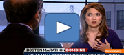 How Facial Recognition Is Used to Catch Suspects (Bloomberg TV)